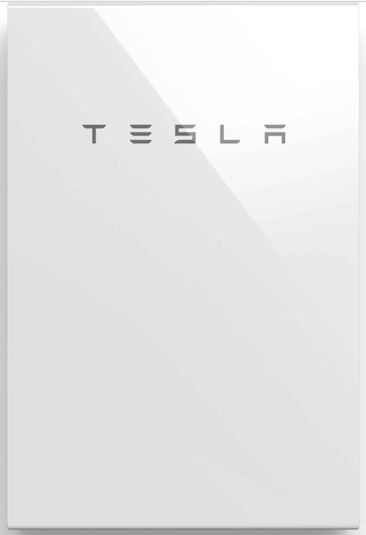 Powerwall 2